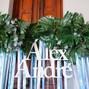 La boda de álex y Artimanya 19