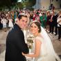 La boda de Magdalena Esteban Escalante y Chema Tejeda 12