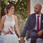 La boda de Sara Gómez Herreruela y Bitxilore Floristas 1
