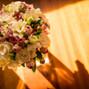 La boda de Valentina Molano y Alex Diaz Films 45