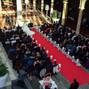 La boda de Laura Puente y Castilla Termal Burgo de Osma 15