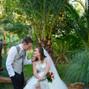 La boda de Cristina Manjon Sanabria y Finca Condado de Cubillana 23