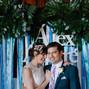 La boda de álex y Artimanya 20