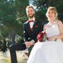 La boda de Mireia Vilalta Soler y LlepaFilms 17
