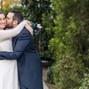 La boda de José y Fotoalpunto 59