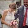 La boda de Sara Gómez Herreruela y Bitxilore Floristas 2