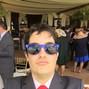La boda de Alfonso Gracia Quilo y La Personalité 7