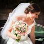 La boda de Magdalena Esteban Escalante y Chema Tejeda 15