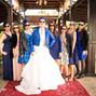 La boda de Rocio Suarez Cazorla y La Carreta 2