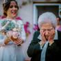 La boda de Ana Estela Soler Garcia y Jose Ruez 1