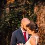 La boda de Sara Gómez Herreruela y Bitxilore Floristas 3