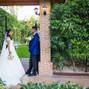 La boda de Valentina Molano y Alex Diaz Films 47