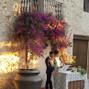 La boda de Davinia Torres Nadal y Moli Nou 6