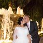 La boda de Paqui Melchor y Fototendencias 7