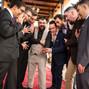 La boda de Rocio Suarez Cazorla y La Carreta 3