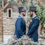 La boda de Pedro José Molinero Vazquez y EntreHiedra 22