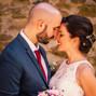La boda de Sara Gómez Herreruela y Bitxilore Floristas 4