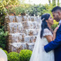La boda de Valentina Molano y Alex Diaz Films 48