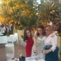 La boda de Maria Bosca y Nou Racó 6