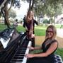 La boda de Elisa Llenas y El Piano de tu Boda 12