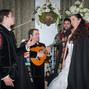 La boda de Maria Teresa Blanco Lazaro y Chusmi10 8