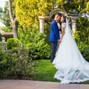La boda de Valentina Molano y Alex Diaz Films 49