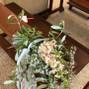 La boda de Deborah Peyrucq y Amaia de la Piedad 8
