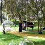 La boda de Elisa Llenas y El Piano de tu Boda 13