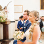 La boda de Deborah Peyrucq y Amaia de la Piedad 9