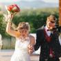 La boda de Mireia Vilalta Soler y LlepaFilms 22