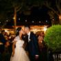 La boda de Valentina Molano y Alex Diaz Films 51