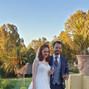 La boda de Maria Bosca y Nou Racó 8