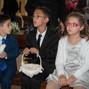 La boda de Maria Teresa Blanco Lazaro y Chusmi10 6
