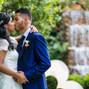 La boda de Valentina Molano y Alex Diaz Films 52