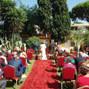 La boda de Maria De Los Santos Florin Acedo y Hotel Dunas 11