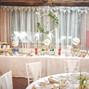 La boda de Alba Mena Vera y El Coto 9