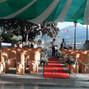 La boda de Irene y Hotel Puerto Mágina 4