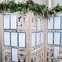 La boda de Jessica Gómez y Gran Casino Sardinero 9