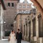 La boda de Paloma Pérez y Silvia GH Fotografía 26