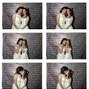 La boda de Priscila Ochoa y Foto Events - Fotomatón 6