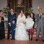La boda de Maria Teresa Blanco Lazaro y Chusmi10 19