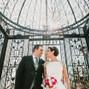 La boda de Rocio Valcarcel Garcia y Pink & Vintage 20