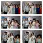 La boda de Priscila Ochoa y Foto Events - Fotomatón 7