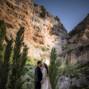 La boda de Ana Estela Soler Garcia y Jose Ruez 10