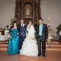 La boda de Maria Teresa Blanco Lazaro y Chusmi10 15