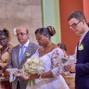 La boda de Angel E. y Mikel Martínez Fotografía 14