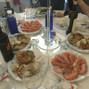 Restaurante Manolo 2