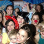 La boda de Priscila Ochoa y Foto Events - Fotomatón 8