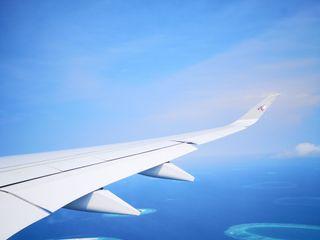 Somnis Travel 1