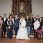 La boda de Maria Teresa Blanco Lazaro y Chusmi10 17